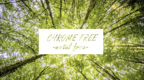 Chrome free