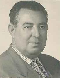 Jesús Vázquez Sánchez