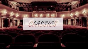 Classics_Curtidos-Vazquez