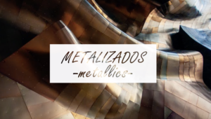 Metalizados_Curtidos-Vazquez